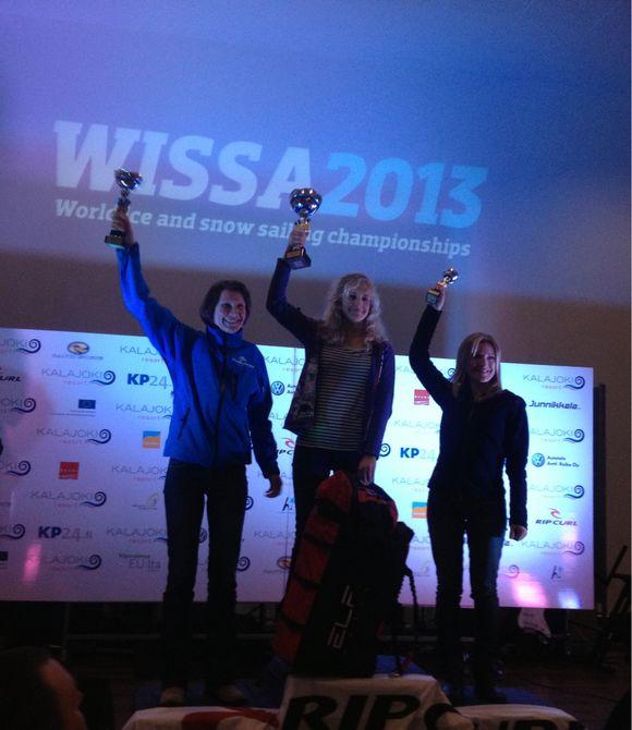 WISSA 2013 Final 6a00d834b8e02d69e2017c378f4da3970b-580wi